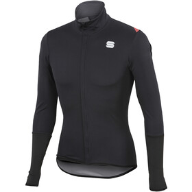 Sportful Fiandre Light NoRain Jacket Herren black
